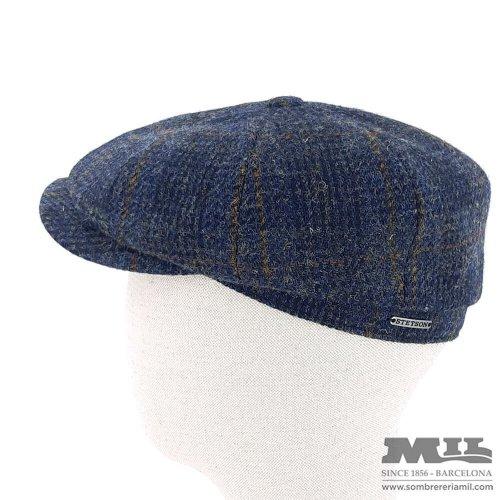 Hatteras 100 años de Sombrereria Mil