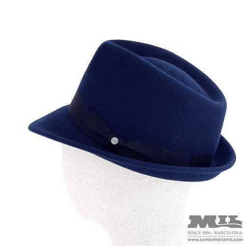 Sombrero Crushable WR