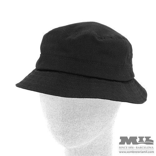 Sombrero Stetson Bucket hat
