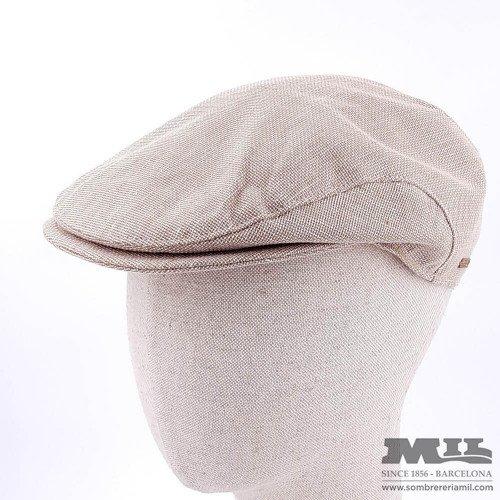 Iseo Classic cap