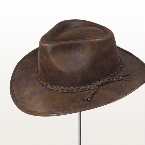 Risk Austral Hat