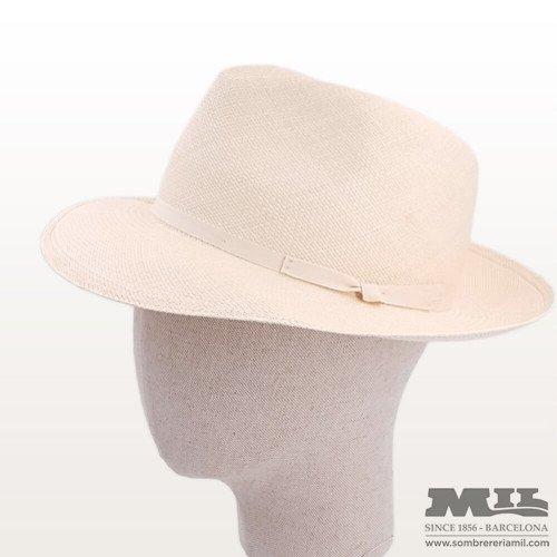 Sombrero Panamá Xalo Limited