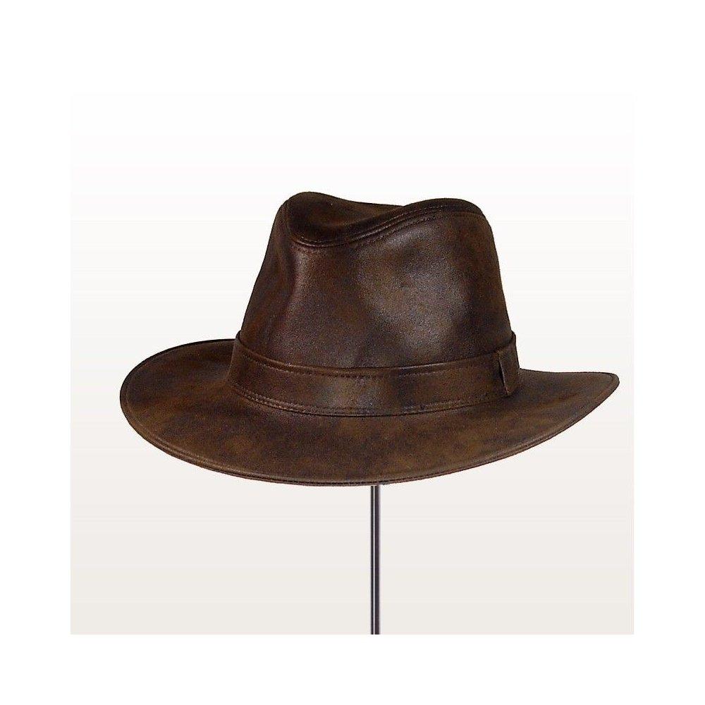 Sombrero Casual Risk