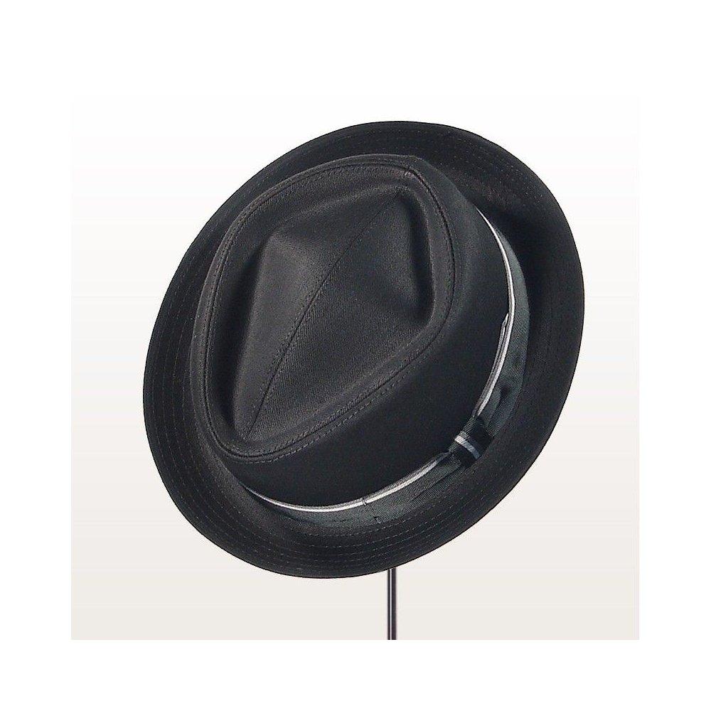 Sombrero Black Diamond