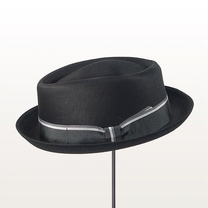 Sombrero Black Diamond