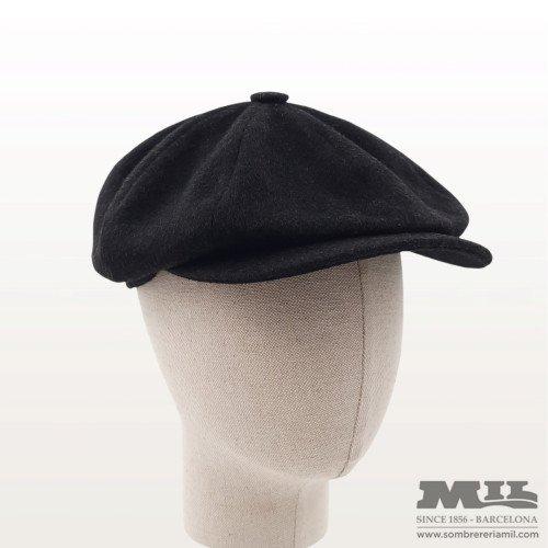 Irish cap Newsboy Classic...