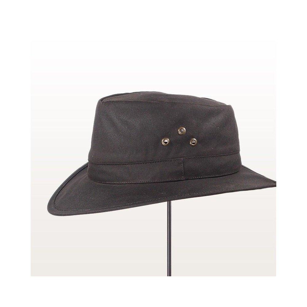 Sombrero Australian Hat