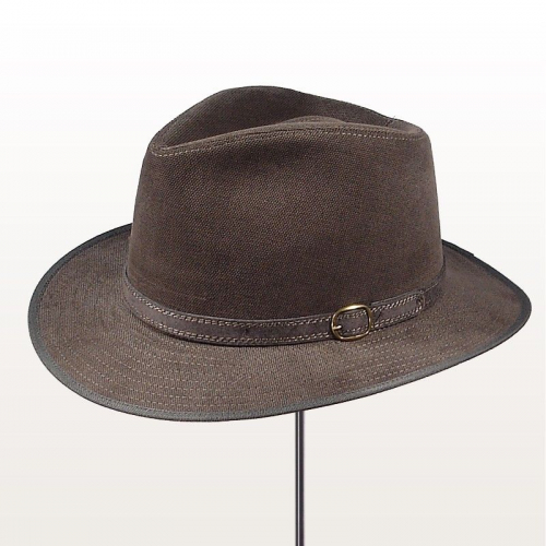 Sombrero Sport Cotton