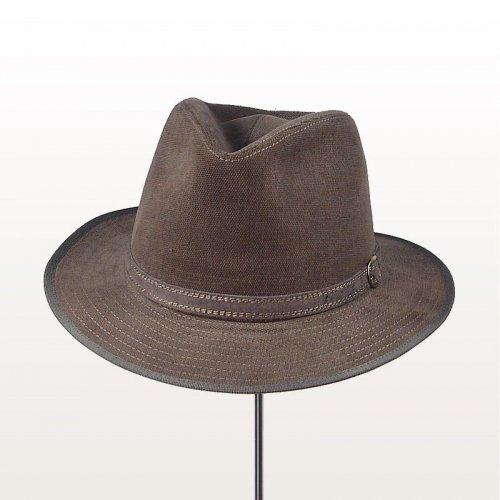 Sombrero Sport Cotton