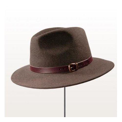 Sombrero esport Giulio