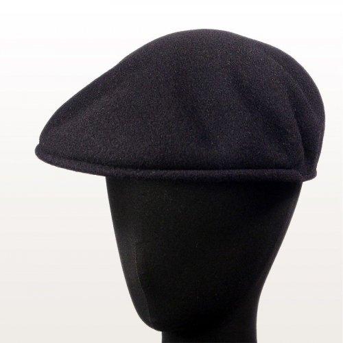 Gorra Kangol 504 wool