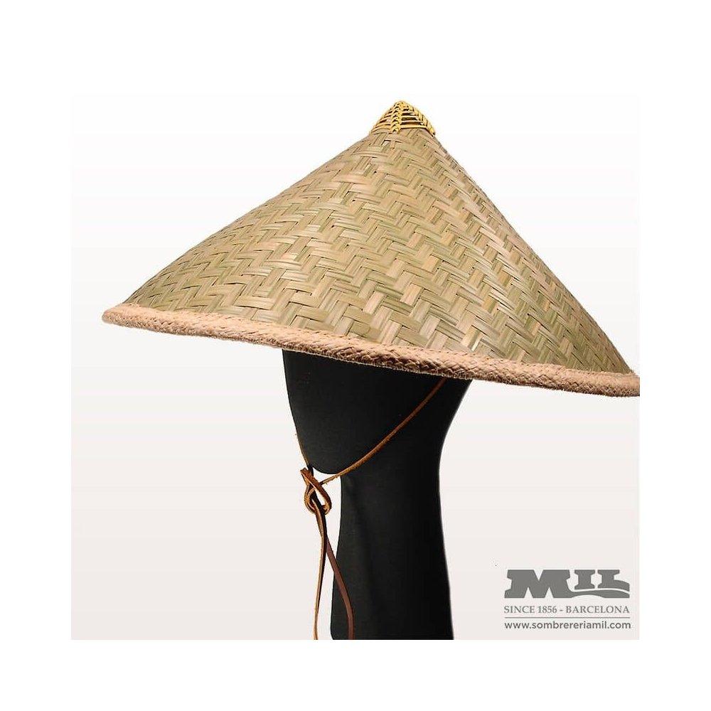 Sombrero Brixton Meridian