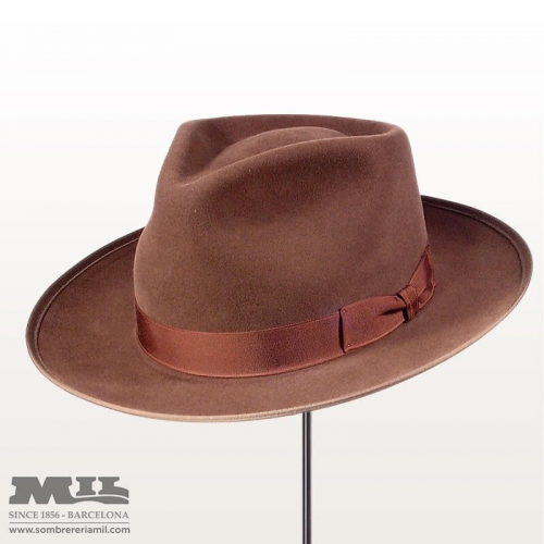 Sombrero Norfolk Brixton Limited