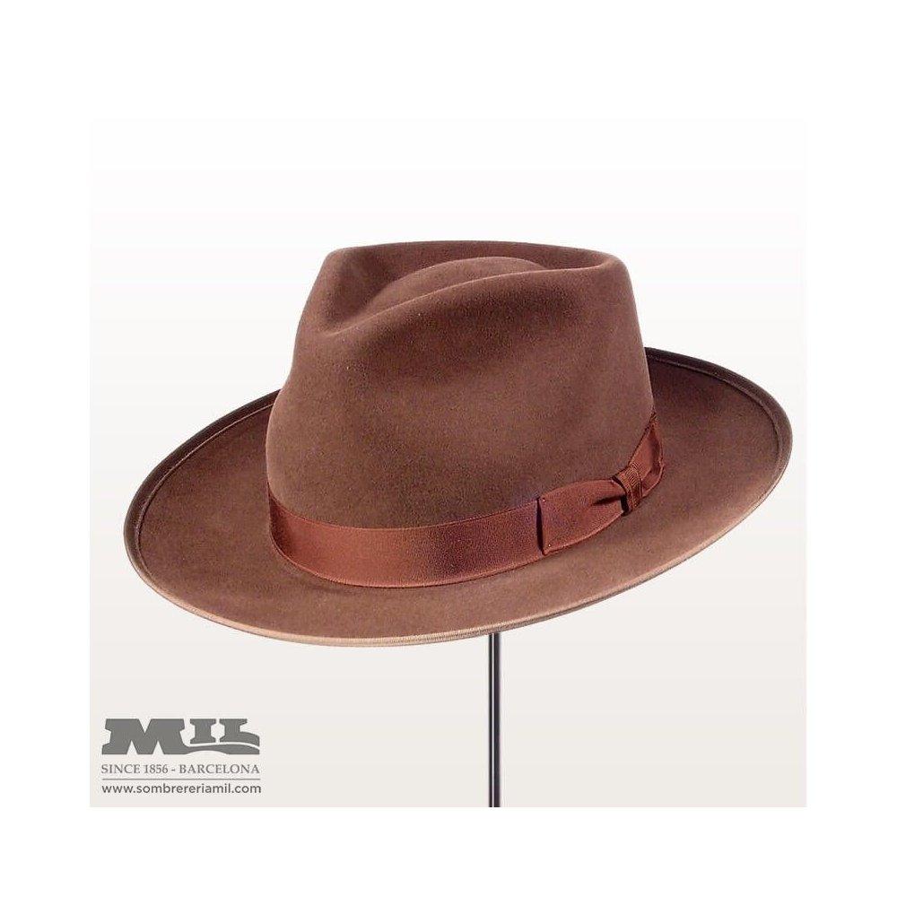Dalton Brixton Limited Hat