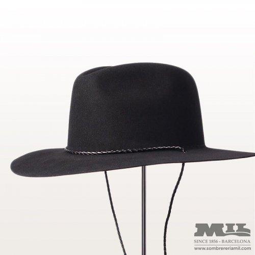 Freeport Brixton Limited Hat