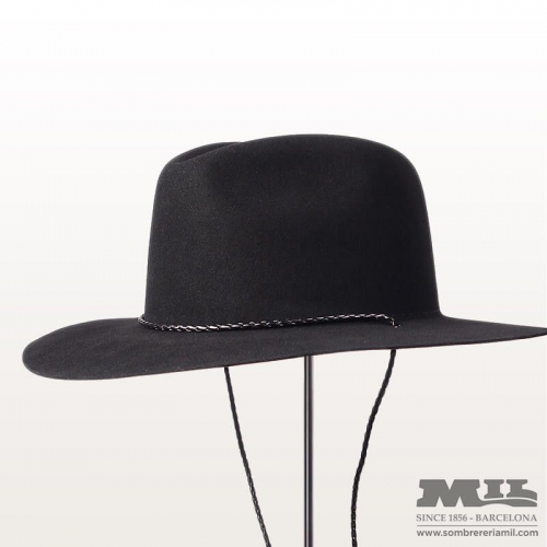 Sombrero Freeport Brixton Limited