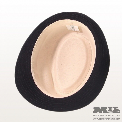 Sombrero Vintage Cotton