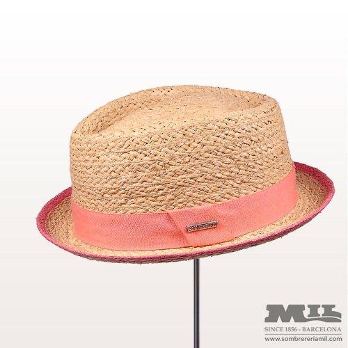 Sombrero Mitchell