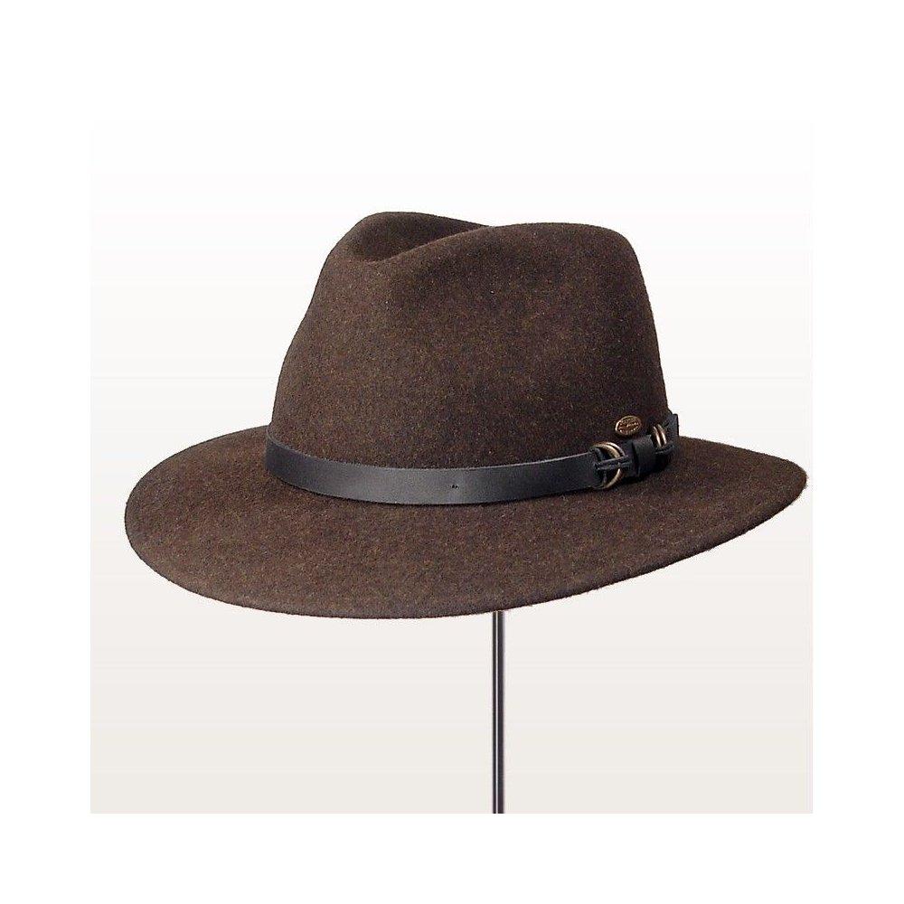 Sombrero Mayser Georgia