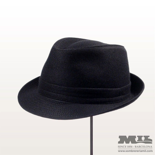 Sombrero Vintage