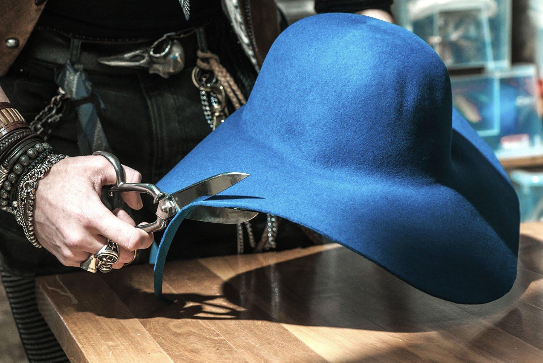 hat-experience-barretaddictes-9.jpg